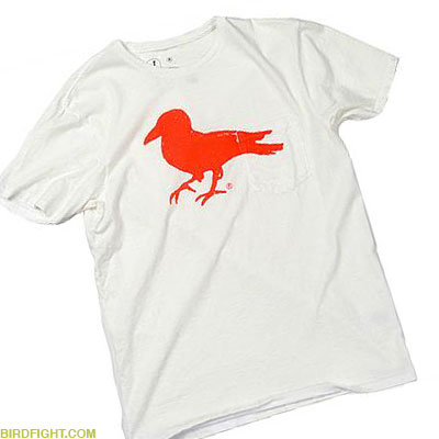 Clothing And Apparel Logos Crown Clothing And Apparel Logos Crown ...