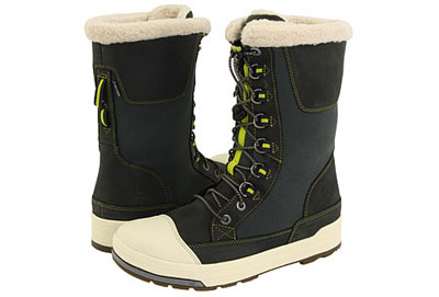 Mens Snow Boots Keen | Homewood Mountain Ski Resort
