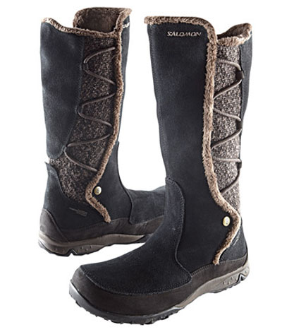 6 great boots for ladies and gents: winter is coming | BirdFight ...