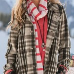 Womens-Birch-Grove-Peacoat