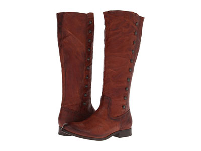 Womens-Frye-Melissa-Military-Tall-Boots