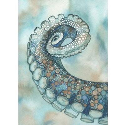 Shana-Logic-Octopus-Tentacle-Print